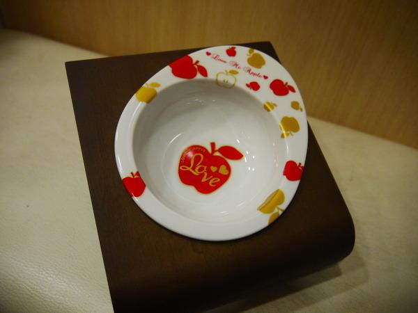L's bowlのサムネイル